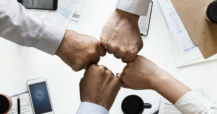 Staffing Agencies and Business Success